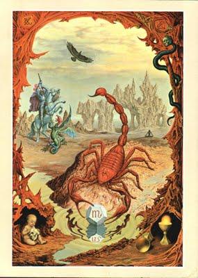 http://angelesdebarro.com/2011/10/21/luna-nueva-de-escorpio-26-octubre-2011/