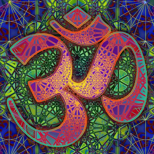 Los arc ngeles nos acompa an y nos bendicen creer para crear Om picture download