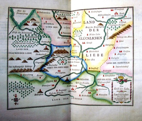 TALLER DE LECTURA Y REDACCIN II: Mapa conceptual