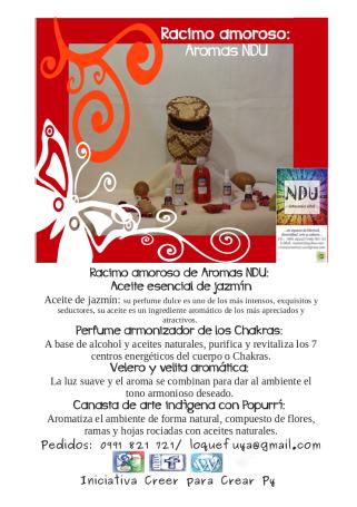 racimo-de-aromas-ndu-2015-1