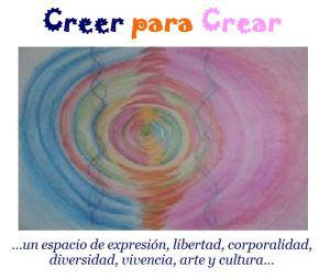 logo-creer para crear