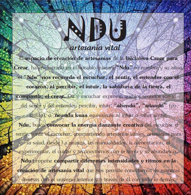 ndu-logo1