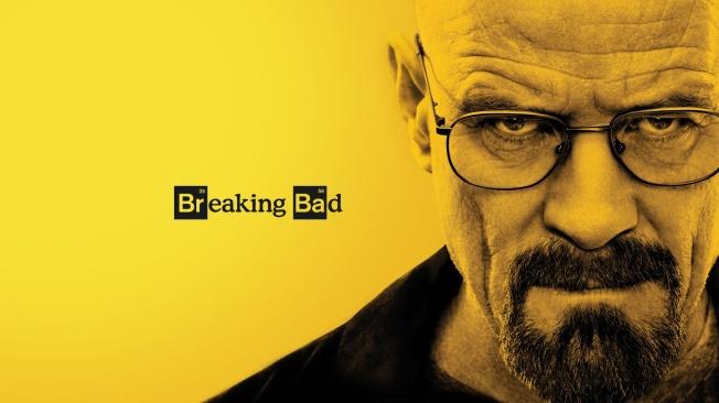 21225_breaking_bad