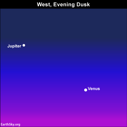 2015-june-3-venus-jupiter-night-sky-chart