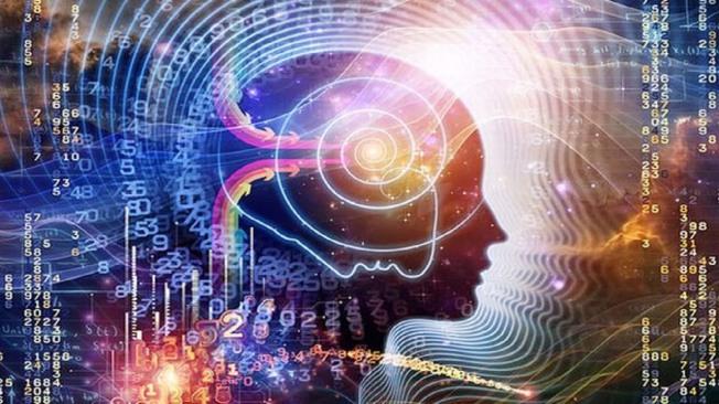 Manifiesto 2014 ciencia post materialista