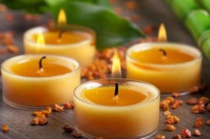 velas-aromatizantes-e
