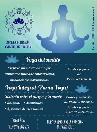 afiche-yoga-febrero-2017